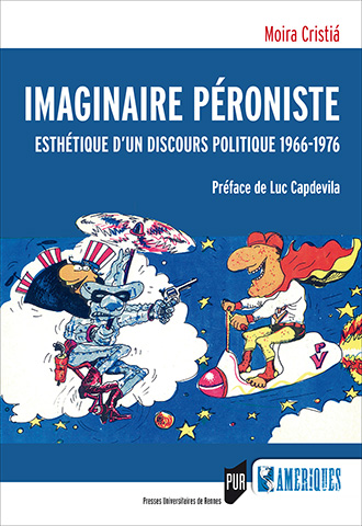Imaginaire péroniste